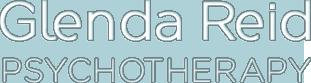 Glenda Reid Psychotherapy